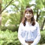 西澤 佳代子(KAYOHOME)